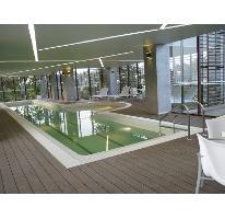 Foto de departamento en venta en  , torres de potrero, álvaro obregón, distrito federal, 2932143 No. 01