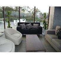Foto de departamento en venta en  , torres de potrero, álvaro obregón, distrito federal, 2932172 No. 01
