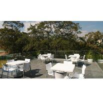 Foto de departamento en venta en  , torres de potrero, álvaro obregón, distrito federal, 2967161 No. 01