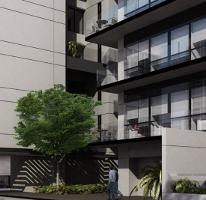 Foto de departamento en venta en avenida de las torres , torres de potrero, álvaro obregón, distrito federal, 0 No. 01