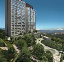 Foto de departamento en renta en avenida de las torres , torres de potrero, álvaro obregón, distrito federal, 4564068 No. 01