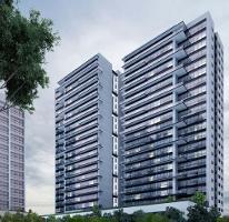 Foto de departamento en venta en avenida de las torres , torres de potrero, álvaro obregón, distrito federal, 0 No. 09