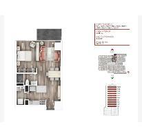Foto de departamento en venta en avenida de las torres x, torres de potrero, álvaro obregón, distrito federal, 2381876 No. 03