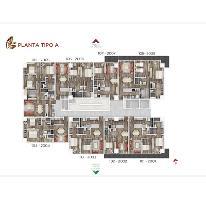 Foto de departamento en venta en avenida de las torres x, torres de potrero, álvaro obregón, distrito federal, 2389092 No. 04