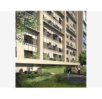 Foto de departamento en venta en  x, torres de potrero, álvaro obregón, distrito federal, 2389228 No. 01