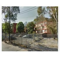Foto de departamento en venta en avenida de los 100 metros 450, vallejo, gustavo a. madero, distrito federal, 2776525 No. 01
