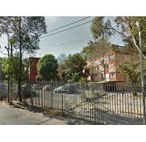 Foto de departamento en venta en  , lindavista vallejo ii sección, gustavo a. madero, distrito federal, 2924452 No. 01