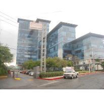 Foto de oficina en venta en avenida de los 50 metros 100, villas del lago, cuernavaca, morelos, 2457879 No. 01