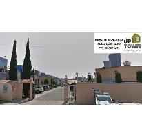 Foto de casa en venta en  , ex-hacienda san miguel, cuautitlán izcalli, méxico, 2827533 No. 01