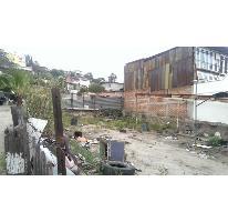 Foto de terreno habitacional en venta en avenida de los angeles , buena vista, tijuana, baja california, 2728493 No. 02