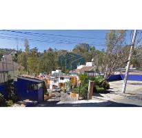 Foto de casa en venta en avenida de los arcos 000, vista del valle sección bosques, naucalpan de juárez, méxico, 0 No. 01