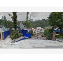 Foto de casa en venta en  566, vista del valle sección bosques, naucalpan de juárez, méxico, 2853141 No. 01