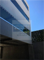 Foto de edificio en renta en  , calesa 2a sección, querétaro, querétaro, 1477643 No. 01