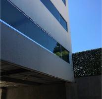 Foto de edificio en renta en avenida de los arcos , calesa 2a sección, querétaro, querétaro, 3503916 No. 01