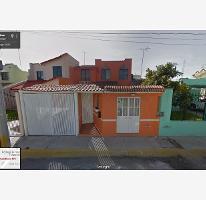 Foto de casa en venta en avenida de los basálticos 405, los prismas, pachuca de soto, hidalgo, 0 No. 01