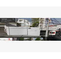 Foto de casa en venta en  0, lomas de tecamachalco sección cumbres, huixquilucan, méxico, 2706087 No. 01