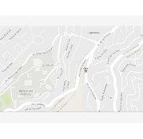 Foto de casa en venta en  1, lomas de tecamachalco, naucalpan de juárez, méxico, 2926835 No. 01