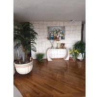 Foto de departamento en venta en  , lomas de tecamachalco sección cumbres, huixquilucan, méxico, 2868934 No. 01