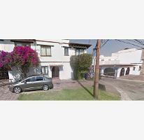 Foto de casa en venta en avenida de los bosques ñ, lomas de tecamachalco sección cumbres, huixquilucan, méxico, 4208010 No. 01