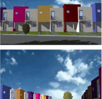 Foto de casa en venta en avenida de los cactus, soledad de graciano sanchez centro, soledad de graciano sánchez, san luis potosí, 1007235 no 01