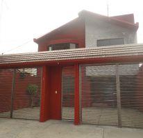 Propiedad similar 2346461 en Avenida De Los Chopos 19 -1.
