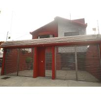 Foto de casa en venta en  , arcos del alba, cuautitlán izcalli, méxico, 2346461 No. 01