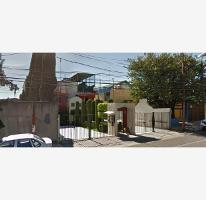Foto de departamento en venta en avenida de los chopos 208, arcos del alba, cuautitlán izcalli, méxico, 3234793 No. 01