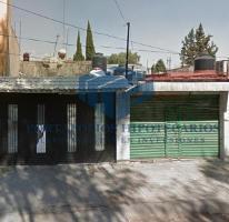 Foto de casa en venta en avenida de los continentes 1, atlanta 2a sección, cuautitlán izcalli, méxico, 3686065 No. 01