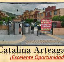 Foto de casa en venta en avenida de los fresnos 42, valle del tenayo, tlalnepantla de baz, méxico, 0 No. 01