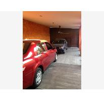 Foto de casa en venta en  103, rancho san josé xilotzingo, puebla, puebla, 2887330 No. 01