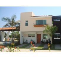 Foto de casa en venta en avenida de los grandes lagos 111, residencial fluvial vallarta, puerto vallarta, jalisco, 2950695 No. 01