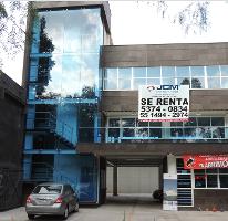 Foto de oficina en renta en avenida de los jinetes , las arboledas, atizapán de zaragoza, méxico, 3775535 No. 01
