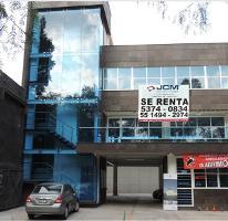 Foto de oficina en renta en avenida de los jinetes x, las arboledas, atizapán de zaragoza, méxico, 3774029 No. 01