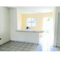 Foto de casa en venta en avenida de los lagartos 1, lomas del bosque, mazatlán, sinaloa, 2671944 No. 03