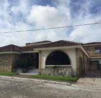 Foto de casa en renta en avenida de los naranjos 0, flamboyanes, tampico, tamaulipas, 2416094 No. 01