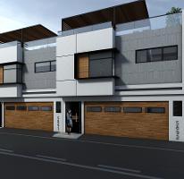 Foto de casa en venta en avenida de los olivos , cubillas, tijuana, baja california, 4280961 No. 01