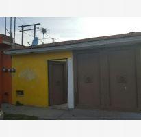 Foto de casa en venta en avenida de los patos 100, nuevo san juan, san juan del río, querétaro, 1836218 no 01