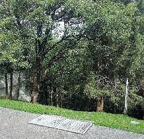 Foto de terreno habitacional en venta en avenida de los poetas , san mateo tlaltenango, cuajimalpa de morelos, distrito federal, 0 No. 01