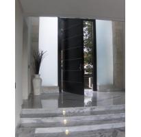 Foto de casa en venta en  , santa fe cuajimalpa, cuajimalpa de morelos, distrito federal, 2394892 No. 01