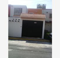 Foto de casa en venta en avenida de los trabajadores fraccion 3, guadalupe victoria, ecatepec de morelos, méxico, 3774974 No. 01