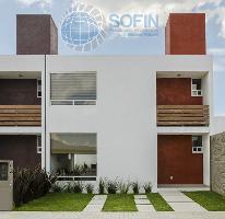 Foto de casa en venta en avenida de los tucanes , tulipanes, mineral de la reforma, hidalgo, 3393628 No. 01