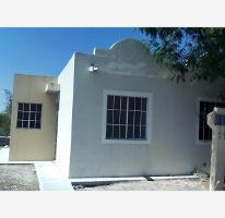Foto de casa en venta en avenida de paraiso 143, rincón de las flores, reynosa, tamaulipas, 0 No. 01