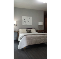 Foto de casa en venta en avenida del 57 , centro, querétaro, querétaro, 2076799 No. 01