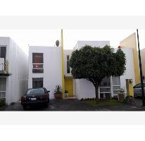 Foto de casa en venta en  sin numero, centro sct querétaro, querétaro, querétaro, 2916884 No. 01