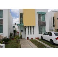 Foto de casa en venta en avenida del álamo manzana 147 l-5 407, residencial bonanza, tuxtla gutiérrez, chiapas, 2419283 No. 01