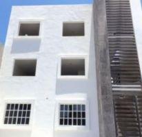 Foto de departamento en venta en avenida del atun 1706, las varas, mazatlán, sinaloa, 2221666 no 01