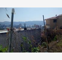 Foto de terreno habitacional en venta en avenida del bajio , hornos insurgentes, acapulco de juárez, guerrero, 0 No. 01