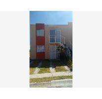 Foto de casa en venta en avenida del bosque 25, mirador del bosque, zapopan, jalisco, 2786392 No. 01
