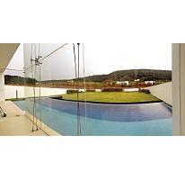 Foto de terreno habitacional en venta en avenida del bosque , ayamonte, zapopan, jalisco, 2029091 No. 01