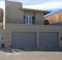 Foto de casa en venta en avenida del bosque , hacienda agua caliente, tijuana, baja california, 0 No. 01